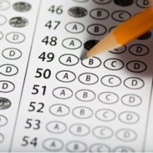 Free Civil Service Sample Practice Exams by State
